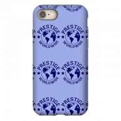 prestige worldwide iPhone 8 Case | Artistshot