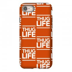 thug life iPhone 8 Case | Artistshot