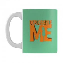 Deprolabe Me Mug   Artistshot