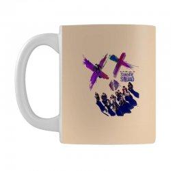 Suicide Squad Mug | Artistshot