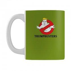 Trumpbusters Mug | Artistshot