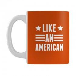 Like An American Mug   Artistshot