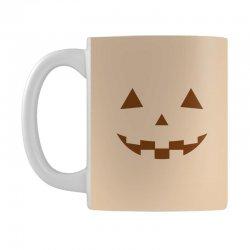 Halloween Mug | Artistshot