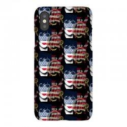 cher iPhoneX Case | Artistshot