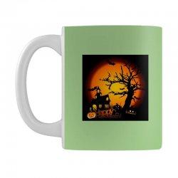 Happy Halloween Mug | Artistshot
