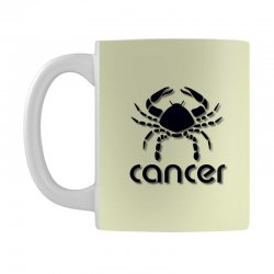 cancer Mug | Artistshot