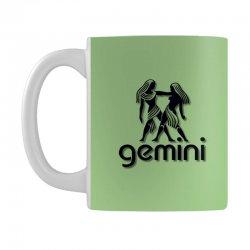 gemini Mug | Artistshot