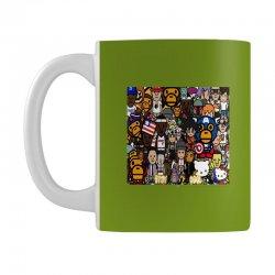 Monkey Mug | Artistshot