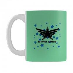 star labs Mug | Artistshot