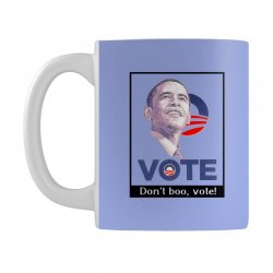 Vote Obama Mug   Artistshot