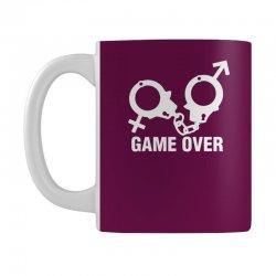 love game Mug | Artistshot