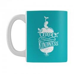 love cultivate kindness Mug | Artistshot