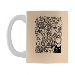 funny vegetables Mug | Artistshot