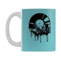 music city Mug | Artistshot