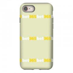 bet365 sports iPhone 8 Case   Artistshot