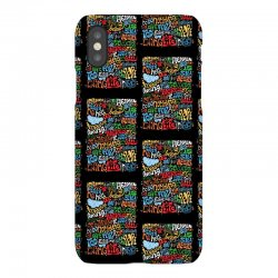funny john lennon imagine quote iPhoneX Case | Artistshot
