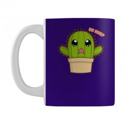 funny cactus hug Mug | Artistshot