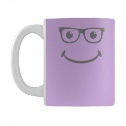 geek smiley Mug | Artistshot
