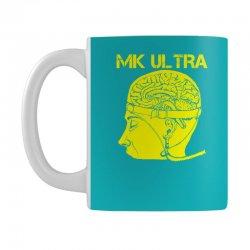 mk ultra Mug | Artistshot