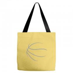 basketball sport bball streetball sportswear usa baskets ball Tote Bags | Artistshot