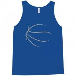 basketball sport bball streetball sportswear usa baskets ball Tank Top | Artistshot