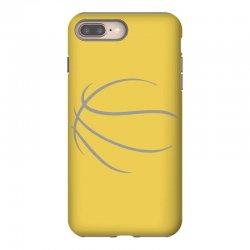 basketball sport bball streetball sportswear usa baskets ball iPhone 8 Plus Case | Artistshot