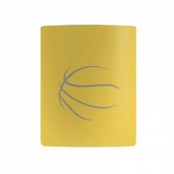 basketball sport bball streetball sportswear usa baskets ball Mug | Artistshot