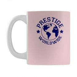 prestige worldwide Mug | Artistshot