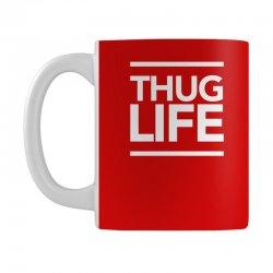 thug life Mug   Artistshot