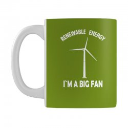 renewable energy Mug | Artistshot