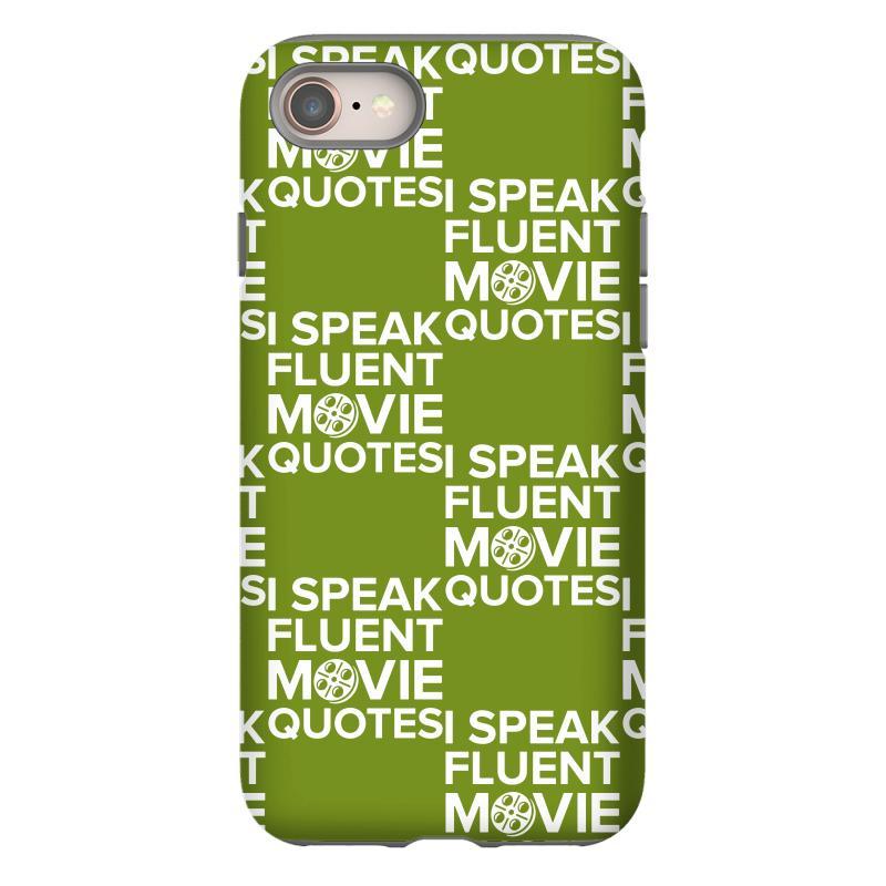 movie iphone 8 case