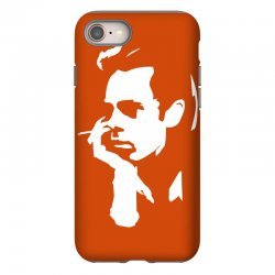 nick cave iPhone 8 Case | Artistshot