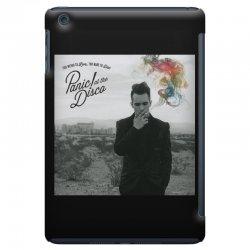 panic at the disco iPad Mini | Artistshot