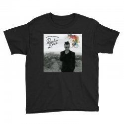 panic at the disco Youth Tee | Artistshot
