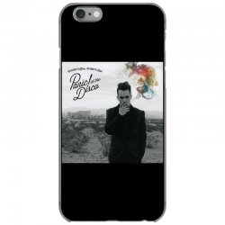 panic at the disco iPhone 6/6s Case | Artistshot