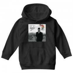 panic at the disco Youth Hoodie | Artistshot