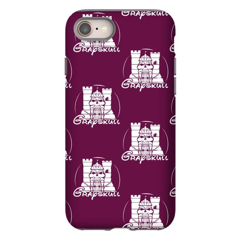 universe iphone 8 case