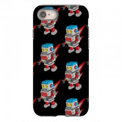 dub politics bot iPhone 8 Case | Artistshot