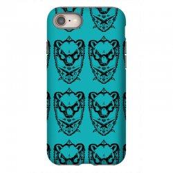 wild bear iPhone 8 Case | Artistshot