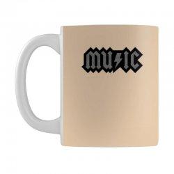 music Mug | Artistshot