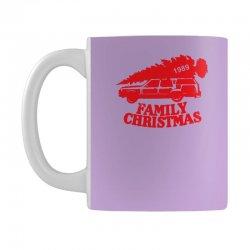 family christmas Mug | Artistshot