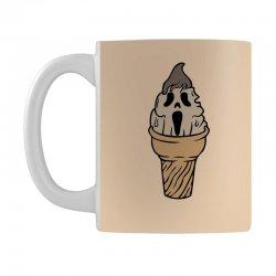 I Scream Mug | Artistshot