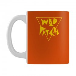 Wild Pitch Mug | Artistshot