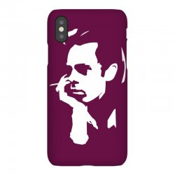 nick cave iPhoneX Case | Artistshot