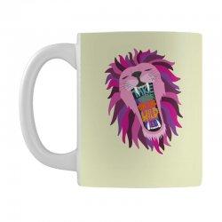 Wild Side Hippies Mug | Artistshot