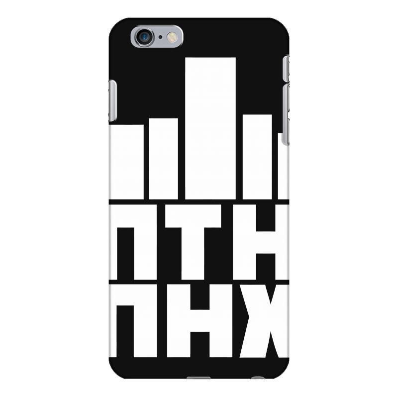ck phone case iphone 6
