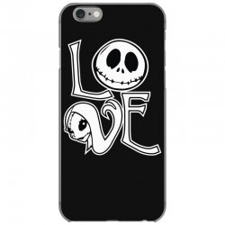 love iPhone 6/6s Case | Artistshot