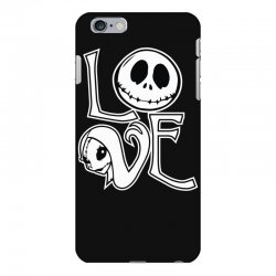 love iPhone 6 Plus/6s Plus Case | Artistshot