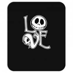 love Mousepad | Artistshot