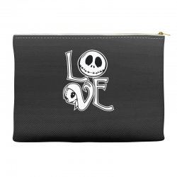 love Accessory Pouches | Artistshot